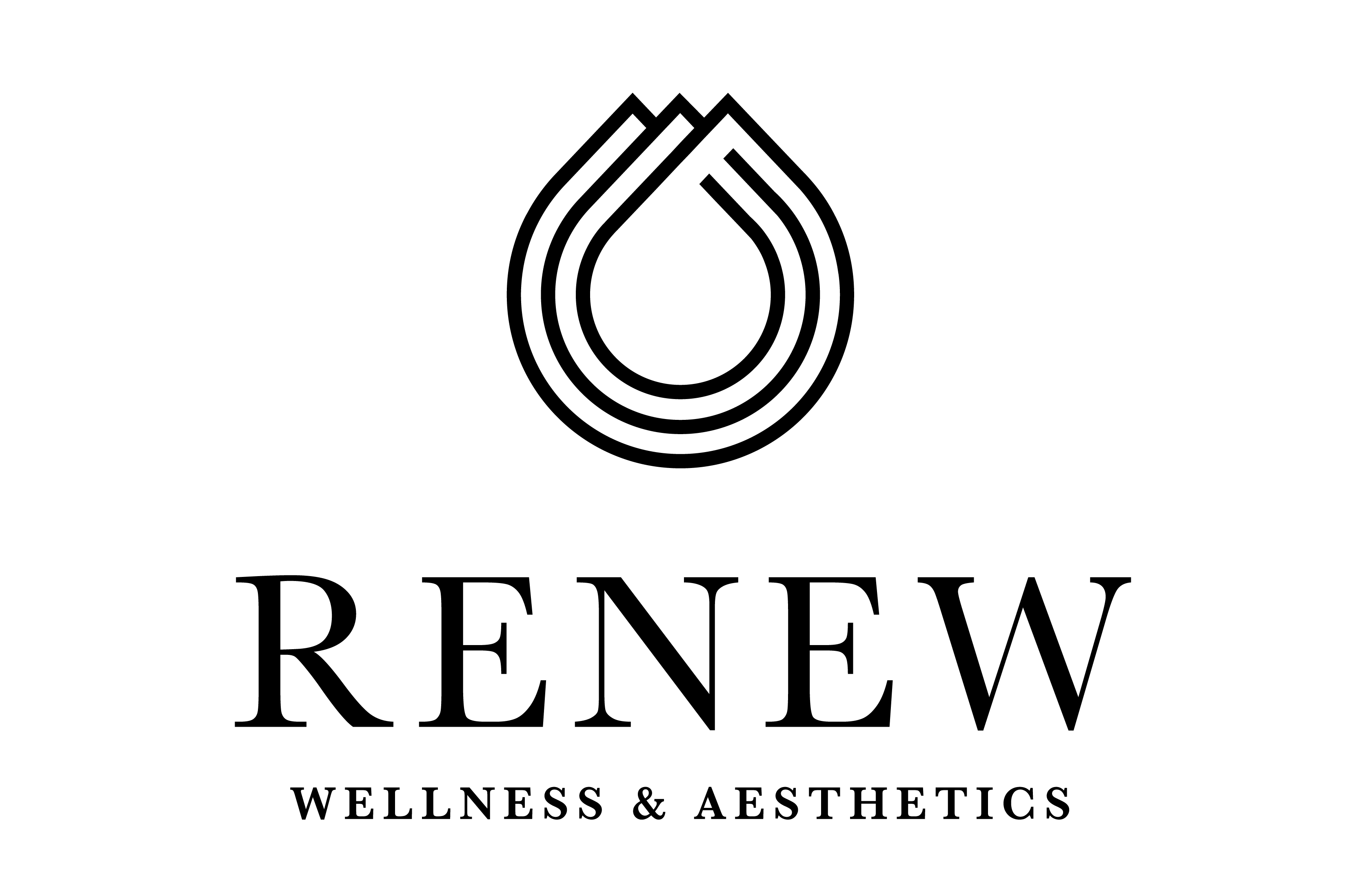 Renew Wellness & Aesthetics