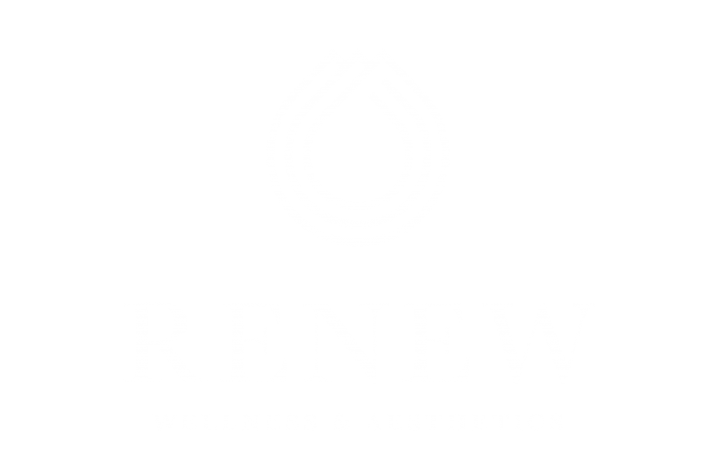 Renew Wellness & Aesthetics | Full-Service Med Spa in OKC