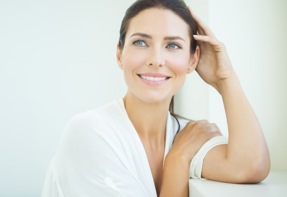 Renew Wellness & Aesthetics PRP Orgasmic Shot for Women