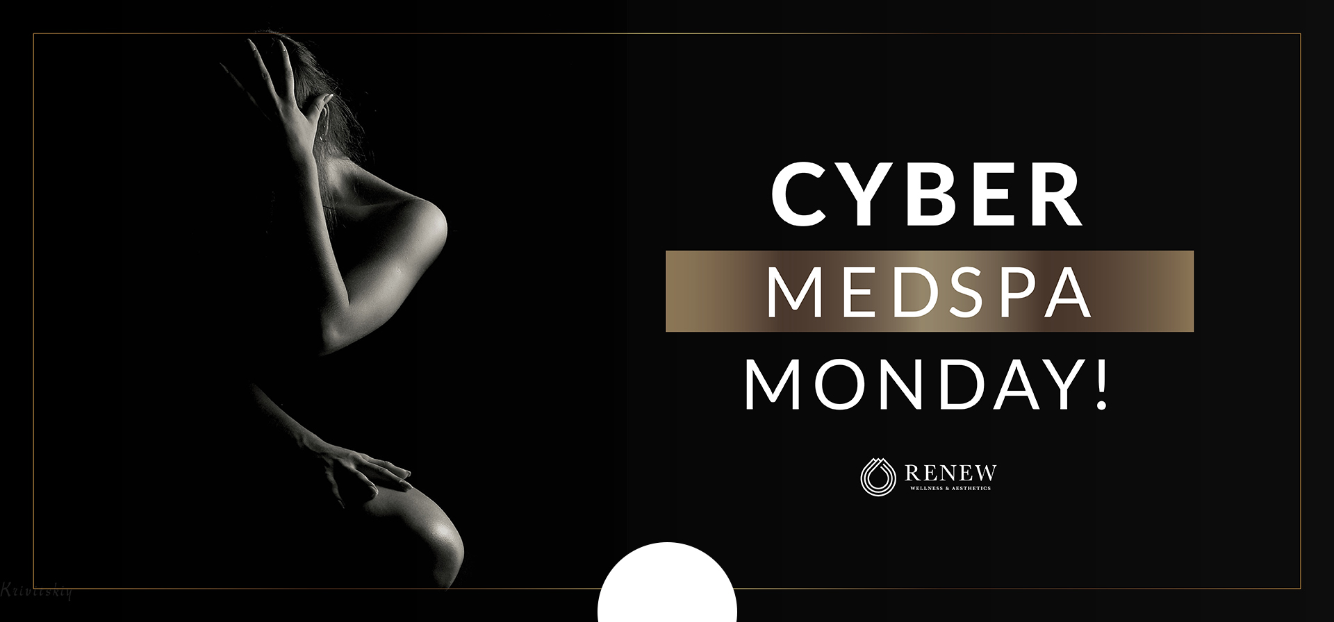 Cyber Medspa Monday – Deals Like Never Before!